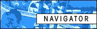 Infospalte Navigator